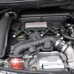 Peugeot_208_GTi_review_107