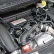 Peugeot_208_GTi_review_108