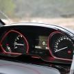 Peugeot_208_GTi_review_109
