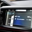 Peugeot_208_GTi_review_111
