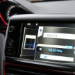 Peugeot_208_GTi_review_112