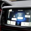 Peugeot_208_GTi_review_113