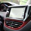 Peugeot_208_GTi_review_114