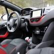 Peugeot_208_GTi_review_116