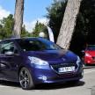 Peugeot_208_GTi_review_120