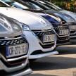 Peugeot_208_GTi_review_122