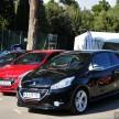 Peugeot_208_GTi_review_123