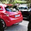 Peugeot_208_GTi_review_124