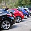 Peugeot_208_GTi_review_125