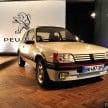 Peugeot_208_GTi_review_126