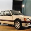 Peugeot_208_GTi_review_127