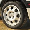 Peugeot_208_GTi_review_128