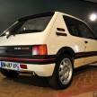 Peugeot_208_GTi_review_130