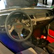 Peugeot_208_GTi_review_132