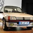 Peugeot_208_GTi_review_133