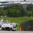 Porsche_LMP1_01
