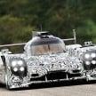 Porsche_LMP1_03