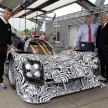 Porsche_LMP1_05