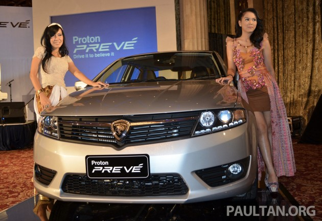 Preve Indonesia-17