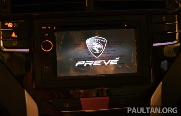 Preve Indonesia-22