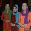 Preve Indonesia-4
