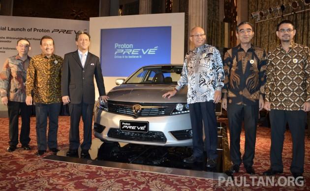 Preve Indonesia-6