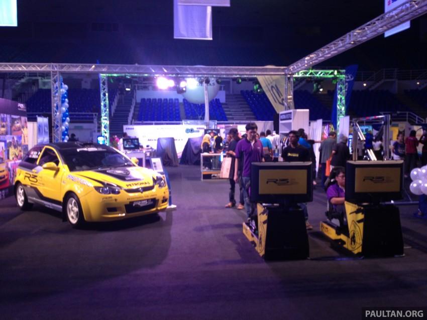 Suzuki Jimny previewed at DRB-HICOM Autofest Image #183802