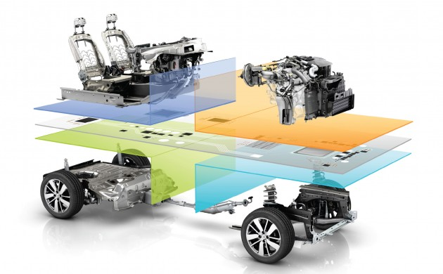 Renault-Nissan_Common_Module_Family