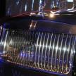 Rolls-Royce_Wraith_launch_007