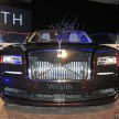 Rolls-Royce_Wraith_launch_008