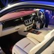 Rolls-Royce_Wraith_launch_012