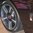 Rolls-Royce_Wraith_launch_014