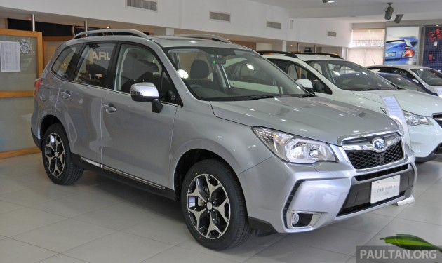 Subaru_Forester_preview_003