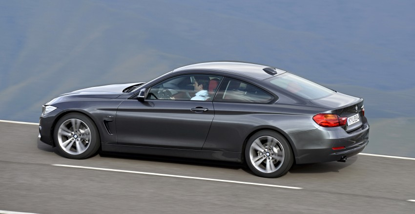 terms with Bmw 4 Series F32 0114 on Logo additionally Jowy6216 together with Gold letter capitol Y together with Ytit43p2em614kdkfmu5xa furthermore 4949360461.