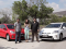 food travels with toyota hybrid episode 1