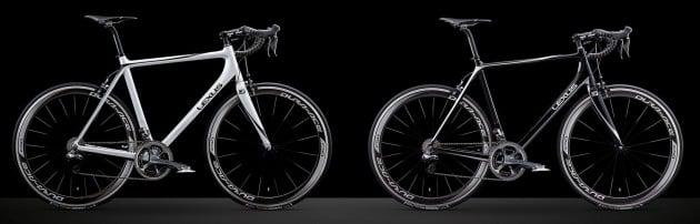 lexus-cfrp-bicycle-1