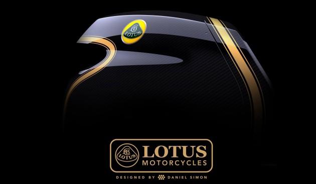 lotus motorcycles 01