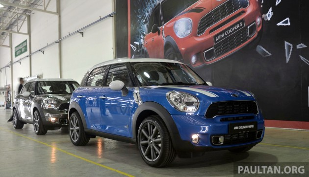 mini countryman ckd 03.jpg wm
