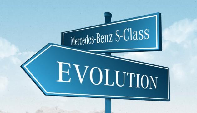 s-class-evolution_00