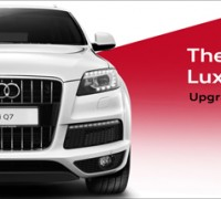 the_audi_q7_luxury