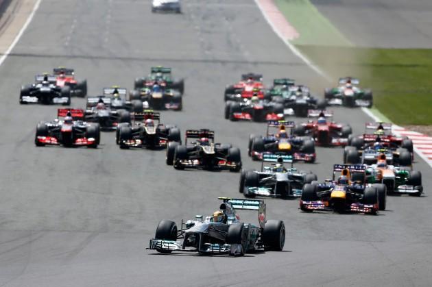 2013_British_Grand_Prix_race_report_004