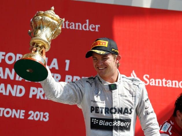 2013_British_Grand_Prix_race_report_020