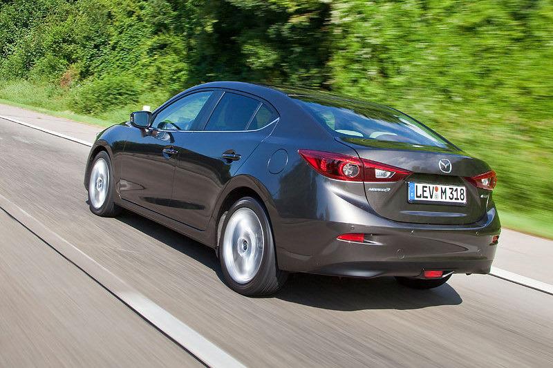 http://s4.paultan.org/image/2013/07/2014_Mazda3_Sedan_010.jpg