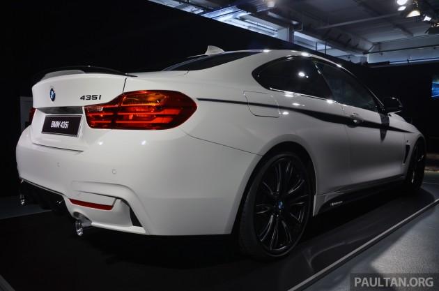 BMW 4 Series M Performance-19