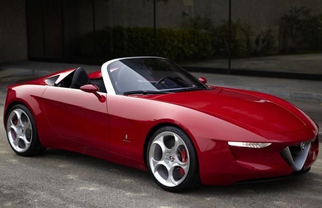 Alfa_Romeo-2uettottanta_Concept_2010_1600x1200_wallpaper_02