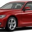 BMW 316i 01