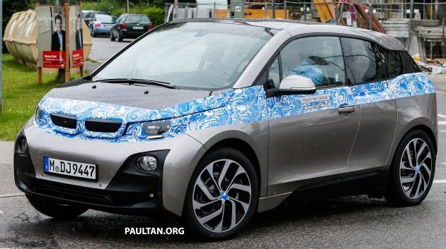 BMW-i3-002