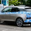 BMW-i3-004
