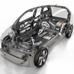 BMW-i3-Preview-00001