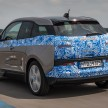 BMW-i3-Preview-00003